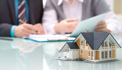 Factors to Consider When Choosing the Best Property Management Company